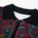 Post-Details-Paisley-Long-Sleeve-Red-2