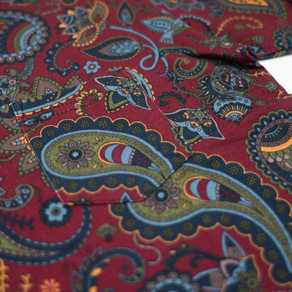 Post-Details-Paisley-Long-Sleeve-Red-3