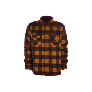 Dickies-Lansdale-Brown