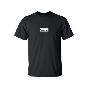 Somerset-Box-Logo-Black-White