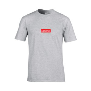 Somerset-Box-Logo-Sports-Grey