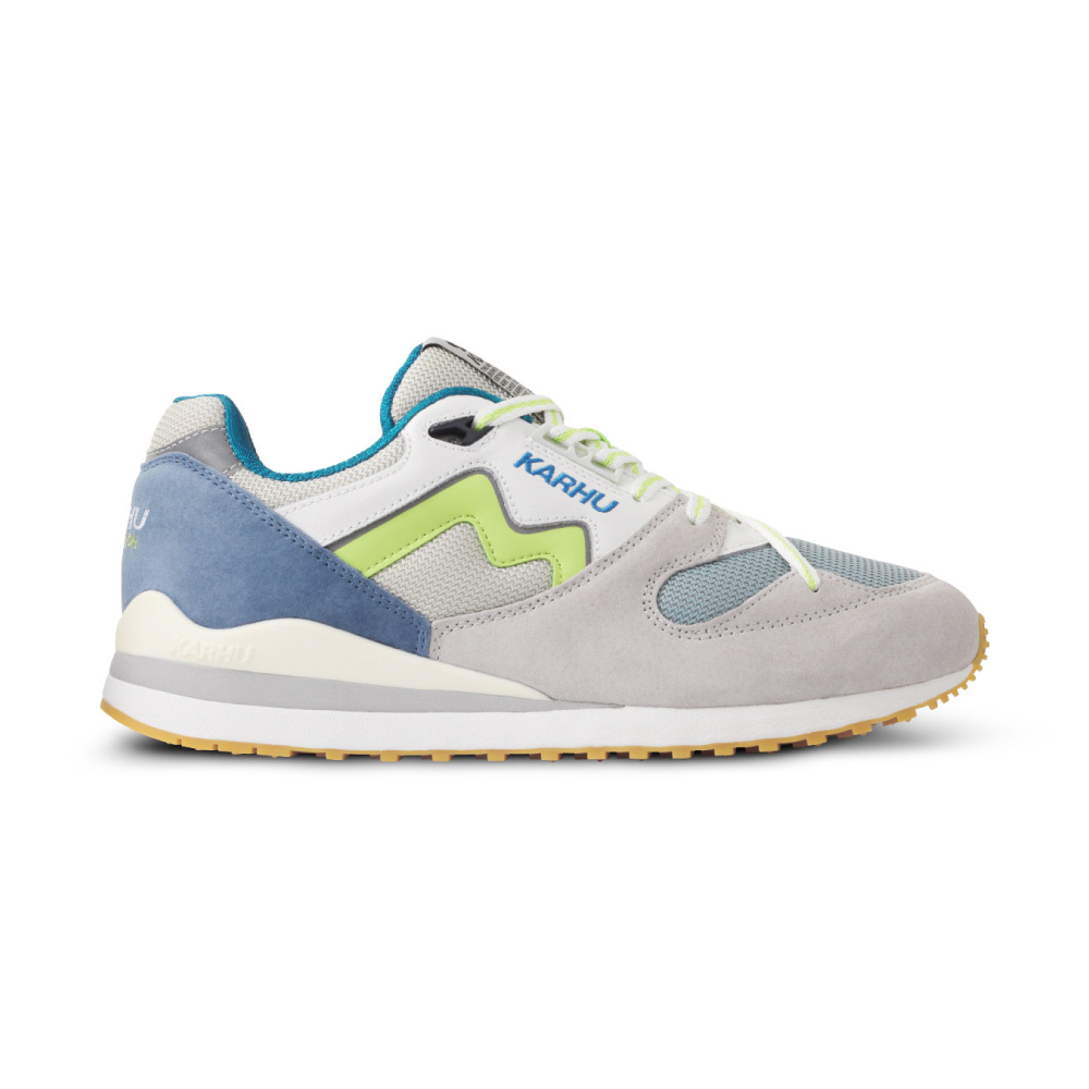 Karhu-Synchron-Classic-Moonlight-Catch-of-The-Day-1