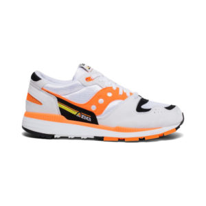 Saucony-Azura-ST-White-Orange-Black-1