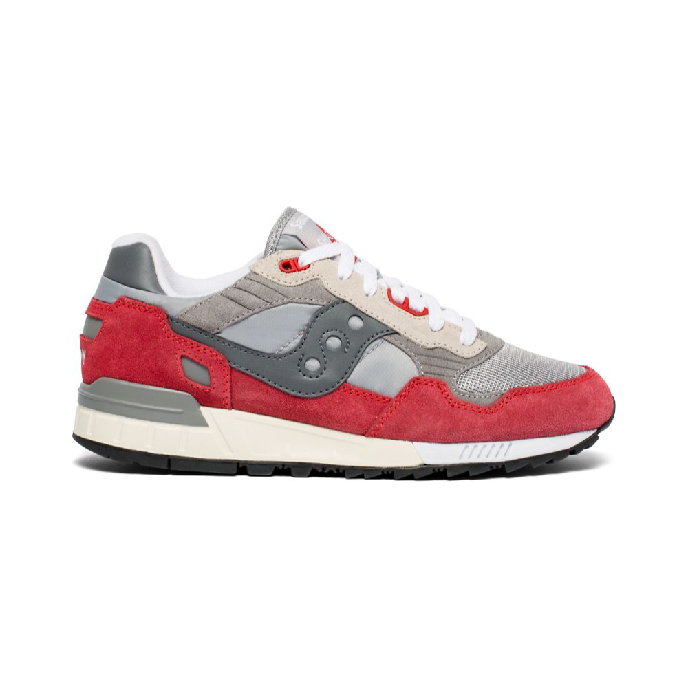 Saucony-Shadow-5000-Red-1