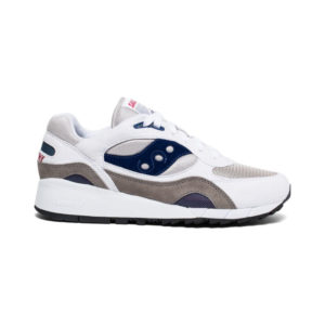Saucony-Shadow-6000-White-Navy-1