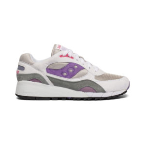 Saucony-Shadow-6000-White-Purple-1