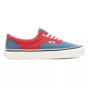 Vans-Anaheim-Factory-Era-95-DX-OG-Navy-OG-Red