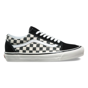 Vans-Anaheim-Factory-Old-Skool-36-DX-Black-Check