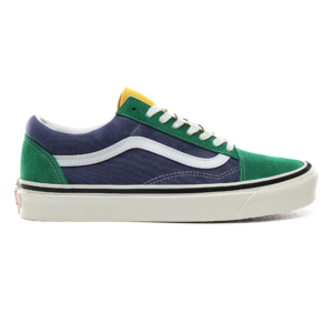 Vans-Anaheim-Factory-Old-Skool-36-DX-OG-Emerald-OG-Navy
