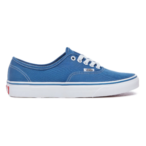 Vans-Authentic-Navy