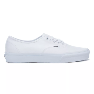Vans-Authentic-White