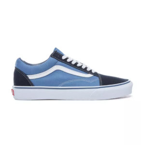 Vans-Old-Skool-Blue-Denim-1