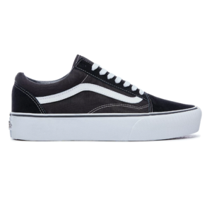 Vans-Platform-Old-Skool