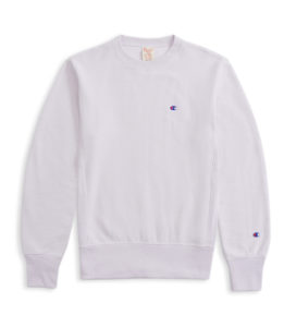 Champion-Reverse-Weave-Sweater-In-Pastel-Pink