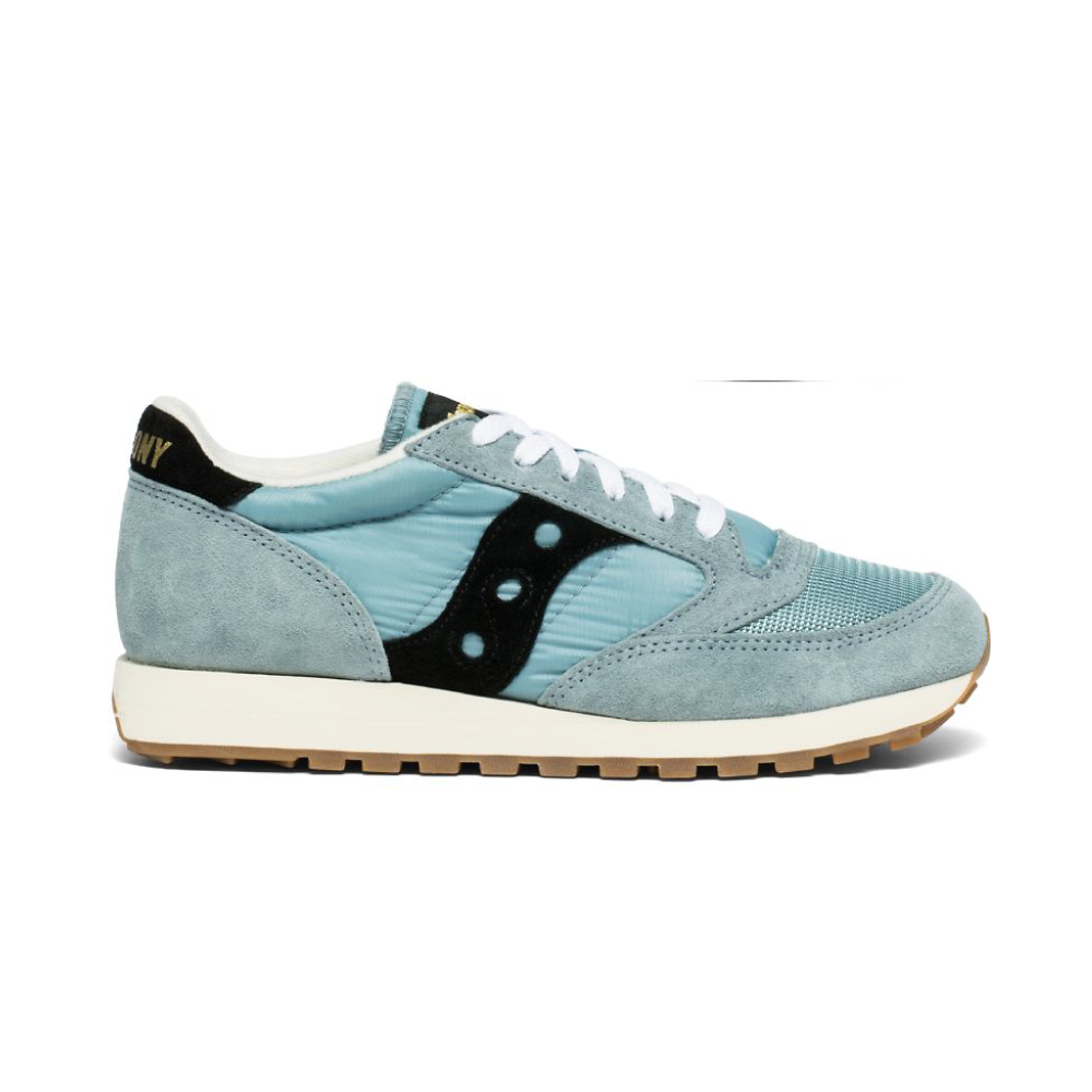 Saucony-Jazz-Original-Vintage-Blue-Black