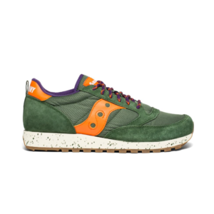Saucony-Jazz-Trail-Green-Orange