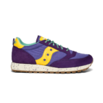 Saucony-Jazz-Trail-Purple-Yellow