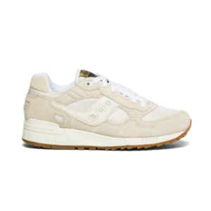 Saucony-Shadow-5000-Vintage-Tan-White