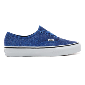 Vans-Authentic-Glitter