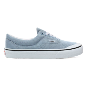 Vans-Era-Tc-Blue-Frog-True-White 1