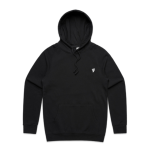 G-Logo-hood-in-Black