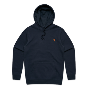 G-Logo-hood-in-Navy